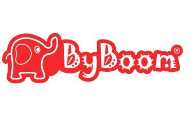 BYBOOM Deka BIO bavlna so vzorom 70x100cm - 4 mama & baby - NAJLACNEJŠIE  KOČÍKY, AUTOSEDAČKY, detská ortopedická obuv, 4 mama & baby internetový  obchod, e-shop