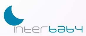 Image result for interbaby logo
