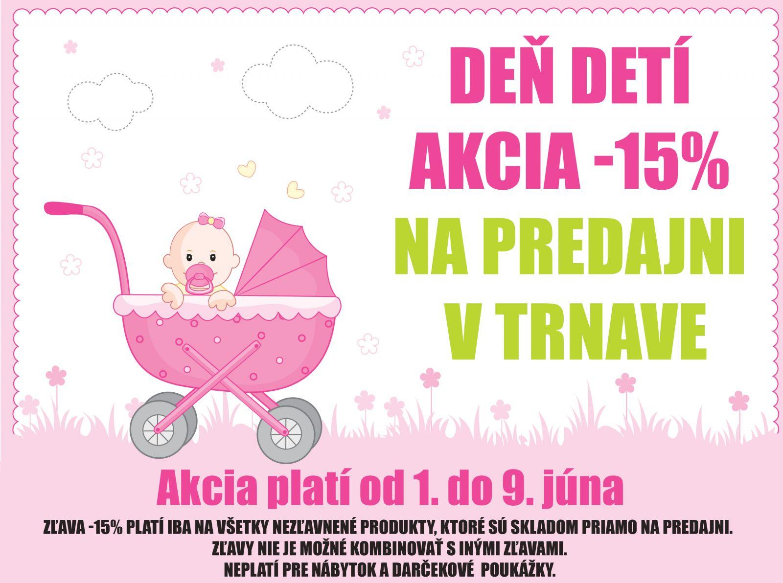 15026dbd94 KONFIDENCE - 4 mama   baby - NAJLACNEJŠIE KOČÍKY