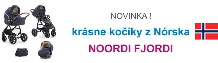 5_noordi_fjordi.jpg