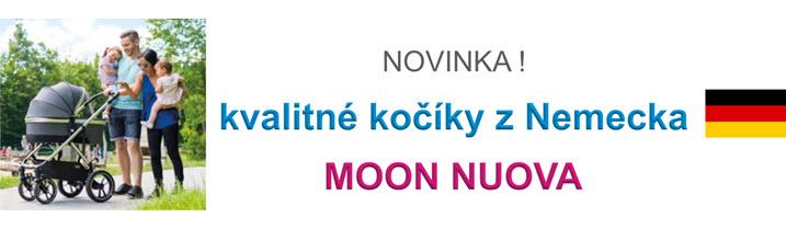 6_moon_nuova.jpg