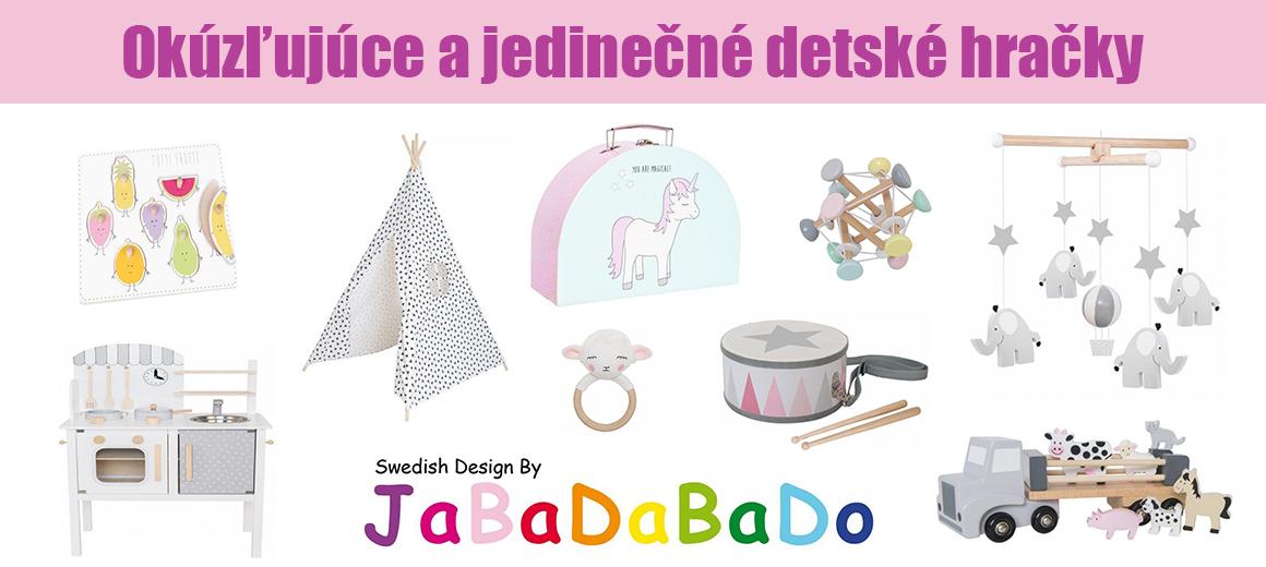 95a366b9bb848 Letný výpredaj - 4 mama & baby - NAJLACNEJŠIE KOČÍKY, AUTOSEDAČKY, detská  ortopedická obuv, 4 mama & baby internetový obchod, e-shop