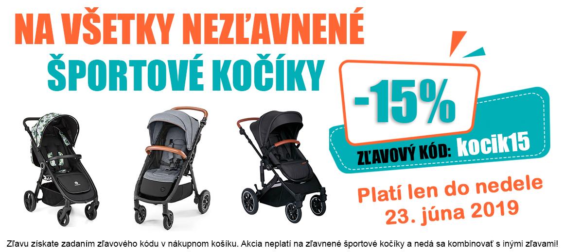 4c6b6be8b DETSKÁ OBUV - 4 mama & baby - NAJLACNEJŠIE KOČÍKY, AUTOSEDAČKY, detská  ortopedická obuv, 4 mama & baby internetový obchod, e-shop