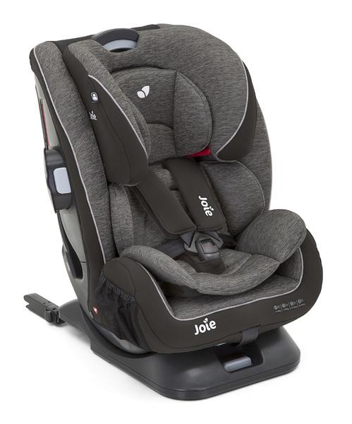 543470d51 Autosedačka JOIE Every Stage FX 0-36kg - Výpredaj - 4 mama & baby ...