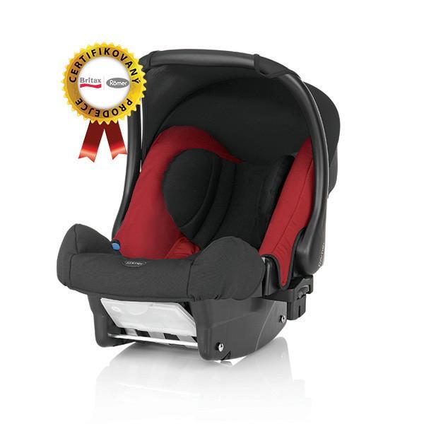autoseda ka romer baby safe plus cena akcia autoseda ky. Black Bedroom Furniture Sets. Home Design Ideas