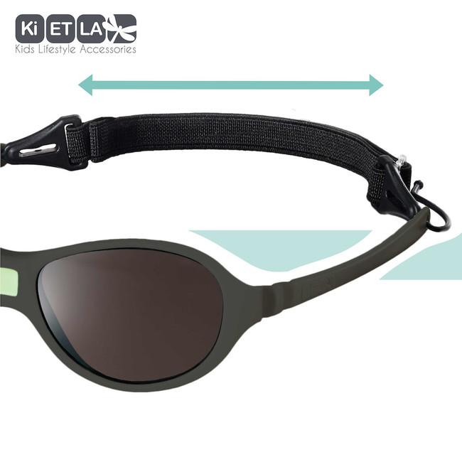 KIETLA Baby slnečné okuliare - 4-6r - 4 mama   baby - NAJLACNEJŠIE ... 5a6463d1fd5