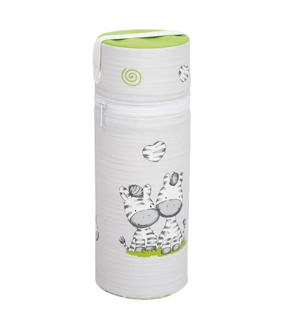 CEBA BABY Termoobal na kojeneckú fľašu Standard - 4 mama   baby ... 413a5a3ca07