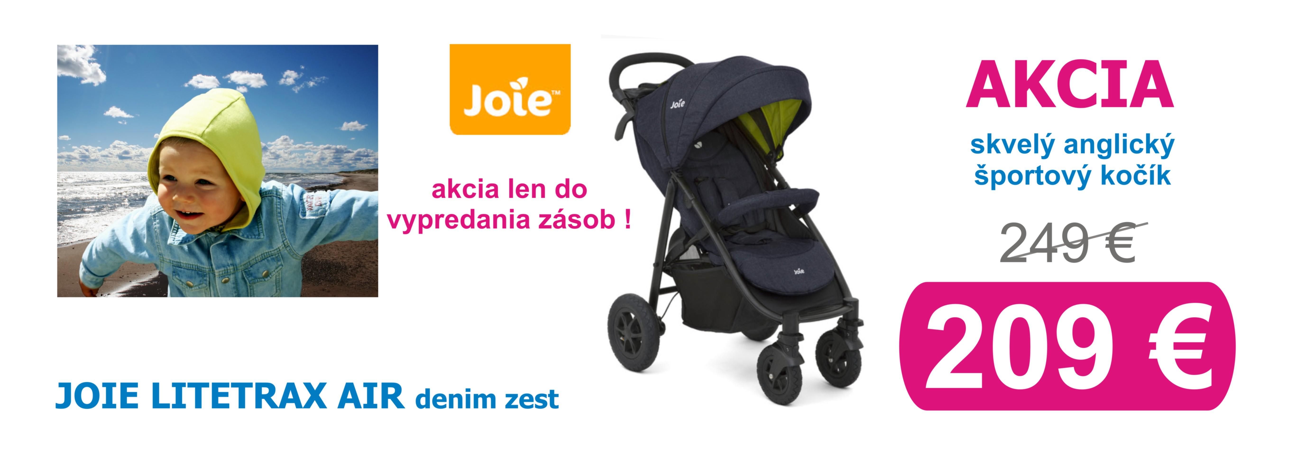 Domov - slide 2