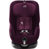 Autosedačka Britax-Römer TRIFIX² i-SIZE ISOFIX 2020