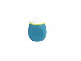 BEABA Fľaštička Squeez'Portion, Blue