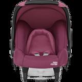 Romer BABY SAFE 0-13 kg 2020 - AKCIA !