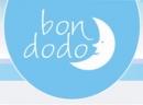 Bon Dodo