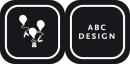Kočíky ABC design