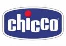 Kočíky CHICCO