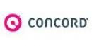 Kočíky CONCORD