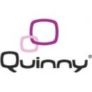 Kočíky QUINNY