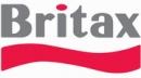 Príslušenstvo BRITAX