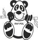 RAF-POL
