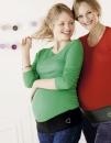 Tehotenské pásy