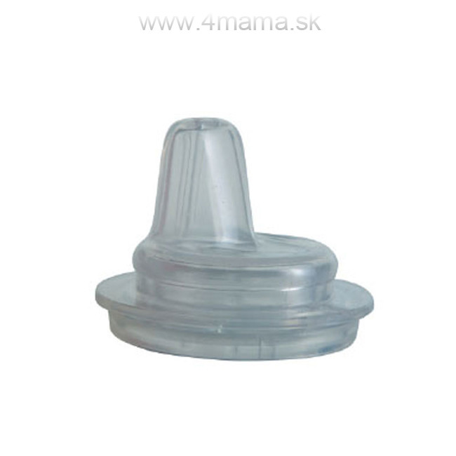 Antikolikový cumlík na fľašu JANÉ cena 887339f2364
