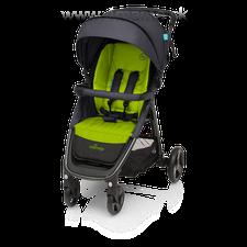 Baby Design CLEVER - super AKCIA !