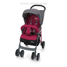 Baby Design MINI - super AKCIA !