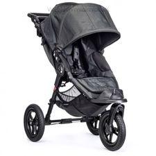 Baby Jogger CITY ELITE 2017 - AKCIA !