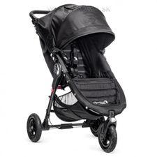 Baby Jogger City Mini GT - AKCIA !