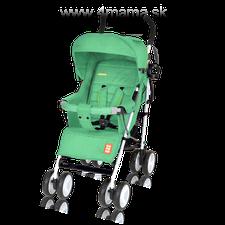 Bomiko model XL - AKCIA !
