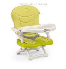 Cestovná stolička CAM SMARTY - AKCIA !