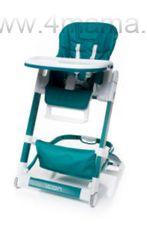 Jedálenská stolička 4baby ICON