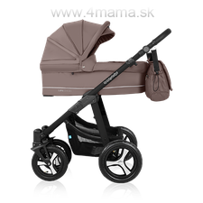 Kočík BABY DESIGN LUPO COMFORT - AKCIA !