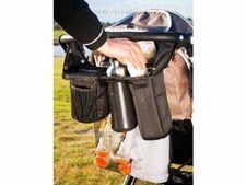 Organizér na kočík VALCO s gélovými vložkami - AKCIA
