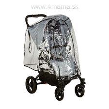 Originál pláštenka na kočík Valco Baby SNAP