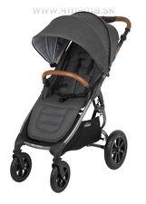 Valco Baby SNAP TREND SPORT nafukovacie kolesá -10% zľava