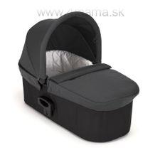 Vanička Baby Jogger DELUXE na City Mini /Mini GT/City Elite/Summit X3