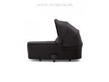 Vanička Mamas & Papas FLIP XT2 Black