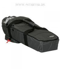 Vložná taška pre novorodenca GRACO