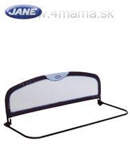 Zábrana na posteľ JANÉ 50229 140 cm