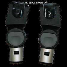 Zopa Adaptéry Maxi-Cosi pre Calibro