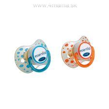 Výrobca  JANÉ - 4 mama   baby - NAJLACNEJŠIE KOČÍKY 9aa594209db