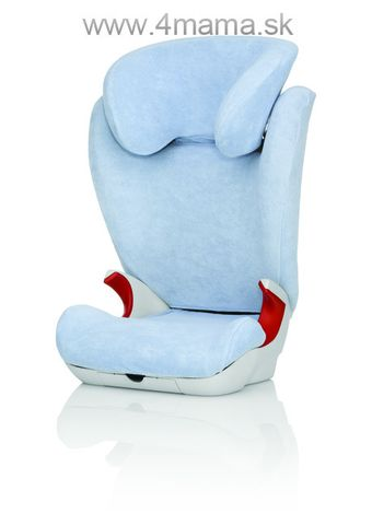 britax r mer letn po ah kid ii 4 mama baby. Black Bedroom Furniture Sets. Home Design Ideas