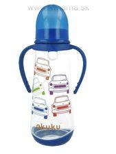 b6e483be03c77 Plastové fľašky - 4 mama & baby - NAJLACNEJŠIE KOČÍKY, AUTOSEDAČKY ...