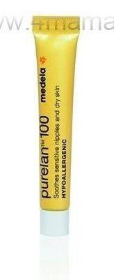 Hojivá masť Medela PureLan 100 (7g)