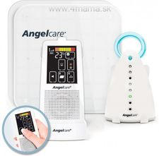 Monitor dychu a zvuku 2v1 Angelcare AC701 touch - AKCIA !