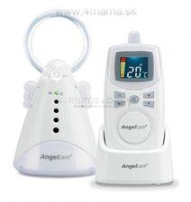 Monitor zvuku Angelcare AC420