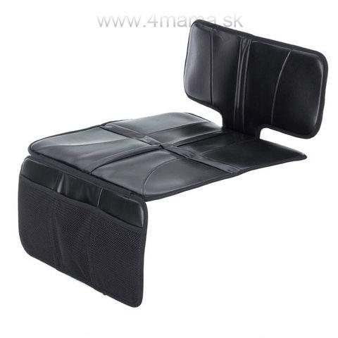 Ochrana pod autosedačku Britax - ochráni sedadlo v automobile