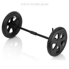 Predné nafukovacie kolesá 5-lúčové na Britax GO NEXT - VÝPREDAJ