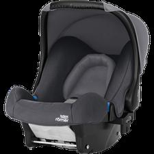 Romer BABY SAFE 0-13 kg 2018 - AKCIA !