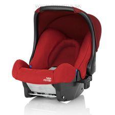 Romer BABY SAFE 0-13 kg 2017 - AKCIA !